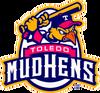 ToledoMudHens