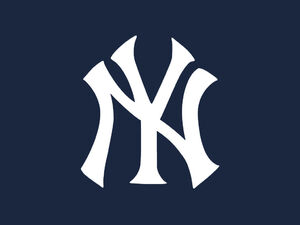 NYY-Yankees-Wallpaper