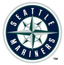 File:Mariners logo.jpg