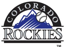 File:Rockies logo.jpg