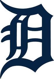 File:Tigers logo.jpg