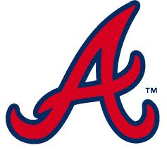 File:Braves logo.jpg