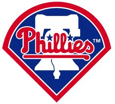 File:Phillies logo.jpg