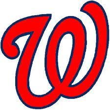 File:Nationals logo.jpg