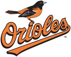 File:Orioles logo.jpg