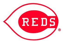 File:Reds logo.jpg