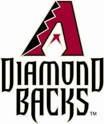 File:Diamondbacks logo.jpg