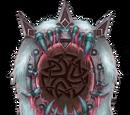Clan Rivaak