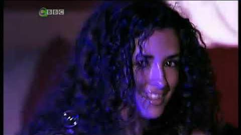 CBBC The Basil Brush Show Series 2 Episode 5 Big Bother
