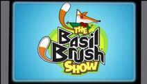 BasilBrushTitles