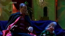 2x10 Taste the Blood of Brushcula