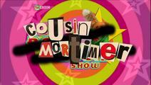 Cousin Mortimer (episode)