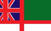 Ma'Paler III Flag