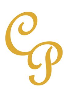 Centria Publishing