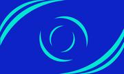 Aqualis Flag