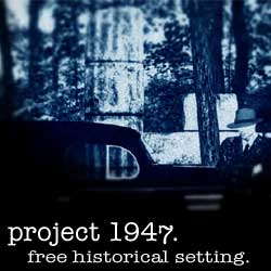 File:Project 1947 portal.jpg