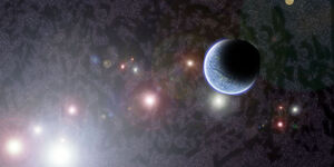 Silei stars