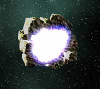 File:Antheonic ring small.jpg