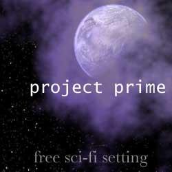File:Project prime portal.jpg