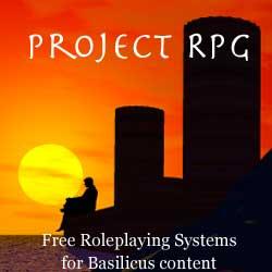 File:Project RPG portal.jpg