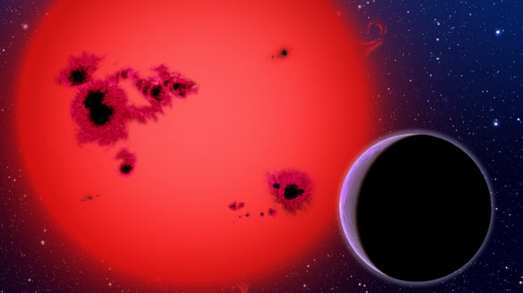 Space-planet-red-star-1-