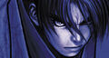 Manga Slider.jpg