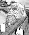 Ieyasu 1.png