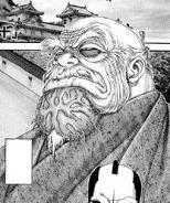 Ieyasu 1