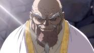 Ieyasu2