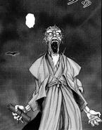Ogen killing Danjou