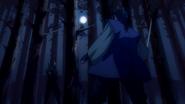 E01 Kōga's betrayal