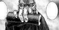 Ieyasu giving the scrolls.png