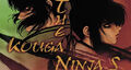 Ninja Scrolls Slider.jpg