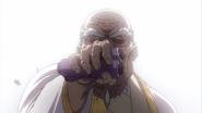E01 Ieyasu initiating the war