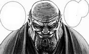 Ieyasu 2
