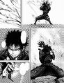 Yashamaru freeing himself with his Kokujou.png