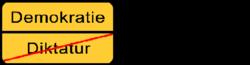 Basisdemokratisches Wiki