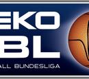 Beko Basketball-Bundesliga