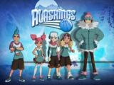 Alaskings