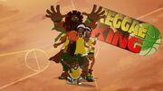 Team reggaeking