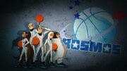 Team kosmos
