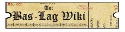 Bas-Lag Wiki