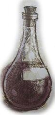 EliksirOdwagi