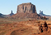 Depositphotos 61820553-stock-photo-monument-valley-in-arizona-usa