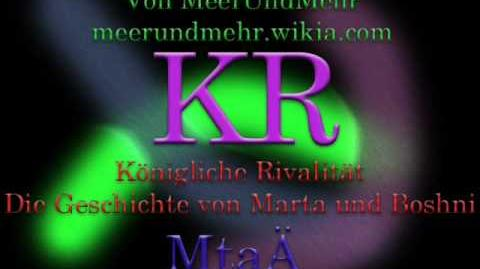 KR - Die Wellenmelodie