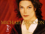 Earth Song/Common People (song)