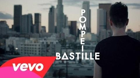 Bastille - Pompeii-0