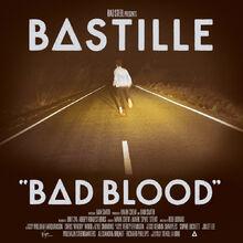 BastilleAlbums-BadBlood