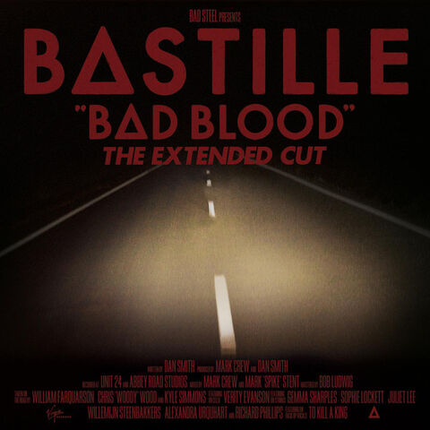 File:The Extended Cut.jpg