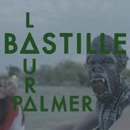 Bastille-Laura-Palmer-2013-1200x1200